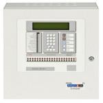 720-001-301-ZX2Se-1-2-Loop-control-panel-(B)