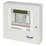 720-001-301-ZX2Se-1-2-Loop-control-panel-(C)