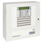 721-001-301-ZX5Se-1-5-Loop-control-panel-(A)
