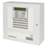 721-001-301-ZX5Se-1-5-Loop-control-panel-(C)