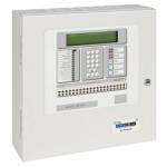 722-001-301-ZX1Se-Single-Loop-control-panel-(A)