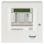 722-001-301-ZX1Se-Single-Loop-control-panel-(B)
