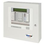 722-001-301-ZX1Se-Single-Loop-control-panel-(C)