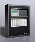 NFS2-3030
