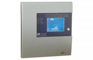 CF1000VDS Range