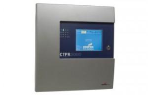 CTPR3000 Range