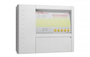 FX2200CF Range