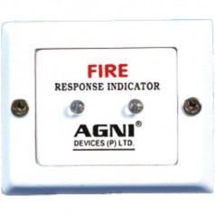 AD-301(MW) Remote Indicating Lamp