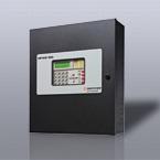 FireWarden-100-2